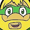 DommyRockyCartoon's avatar