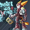 Domnation96's avatar
