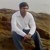domnic619's avatar