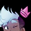 Domnics's avatar