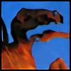 Domnopalus's avatar
