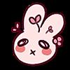 Domo-bun's avatar