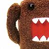 Domo-Domo-kun's avatar