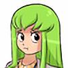 Domo-Sensei's avatar