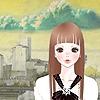 domo8daffodil's avatar
