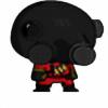 domo911's avatar