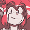 Domobot's avatar