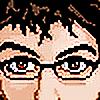 DomoBraden's avatar