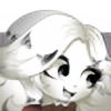 Domocca's avatar