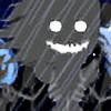 Domochevsky's avatar