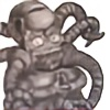 Domocile's avatar