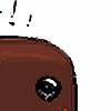 Domofavplz2's avatar