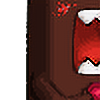 Domofavplz3's avatar