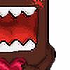 Domofavplz4's avatar