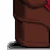 Domofavplz5's avatar