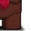 Domofavplz6's avatar