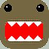 domokunplz's avatar