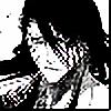Domole's avatar