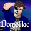 Domolilac's avatar