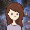 Domomoko's avatar
