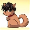 domon9884's avatar