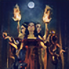 domonicflanders's avatar