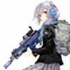 DomoPlayz's avatar