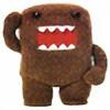 domoplz's avatar