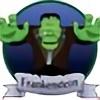 domosrule's avatar