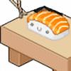 DomoSushiLuver's avatar