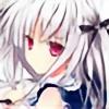 Domotatici's avatar