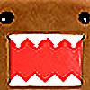 DomoxAddiction's avatar