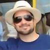 domrafa's avatar