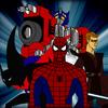 DOMREP1's avatar