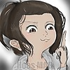 DomRG's avatar