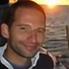 domsav's avatar