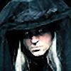 DomSemneth's avatar