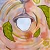 domsolnca's avatar