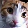 domtig's avatar
