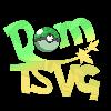 DomTSVG's avatar