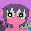 domuku's avatar