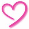 DomuShe's avatar