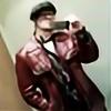 DomValecillo's avatar