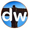 domwphoto's avatar