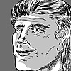 DomX64's avatar