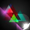 domynik's avatar