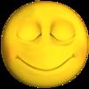 Domynixx's avatar