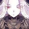 domyqs's avatar