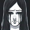 Domyrq's avatar