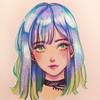DoMyzu's avatar